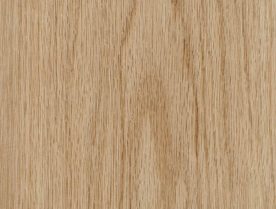 Floorwell Boden – Pure Oak