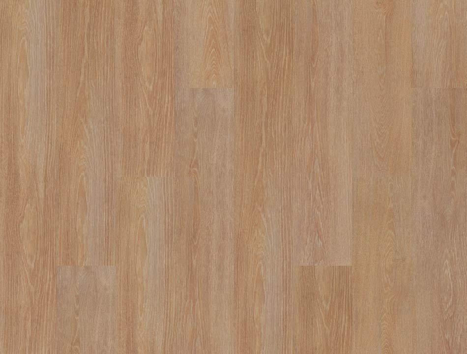 Flächenansicht Pure Oak