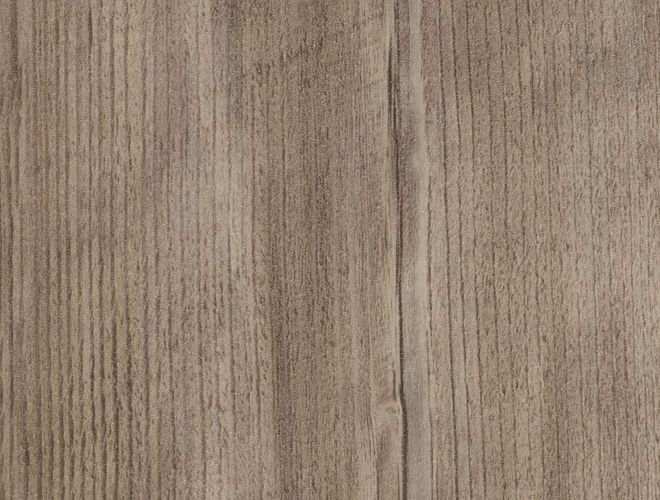 Flächenansicht Weathered Rustic Pine