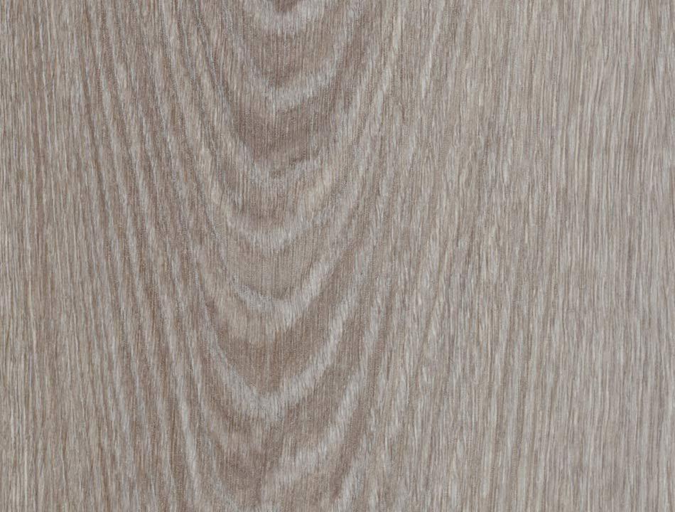 Flächenansicht Greywashed Timber