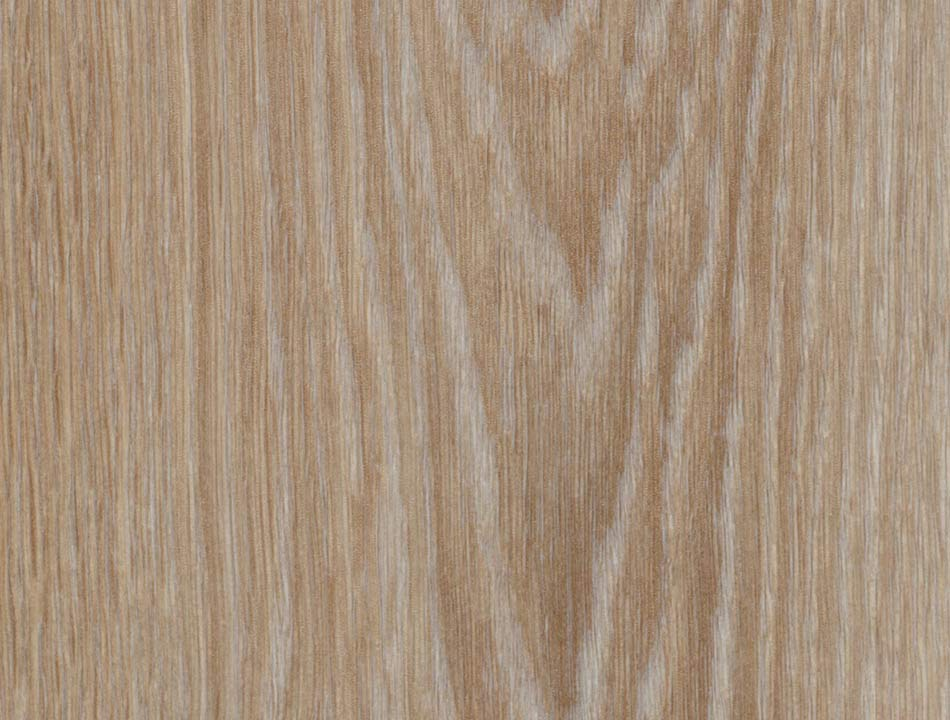 Blond Timber Flächenansicht Vinyl