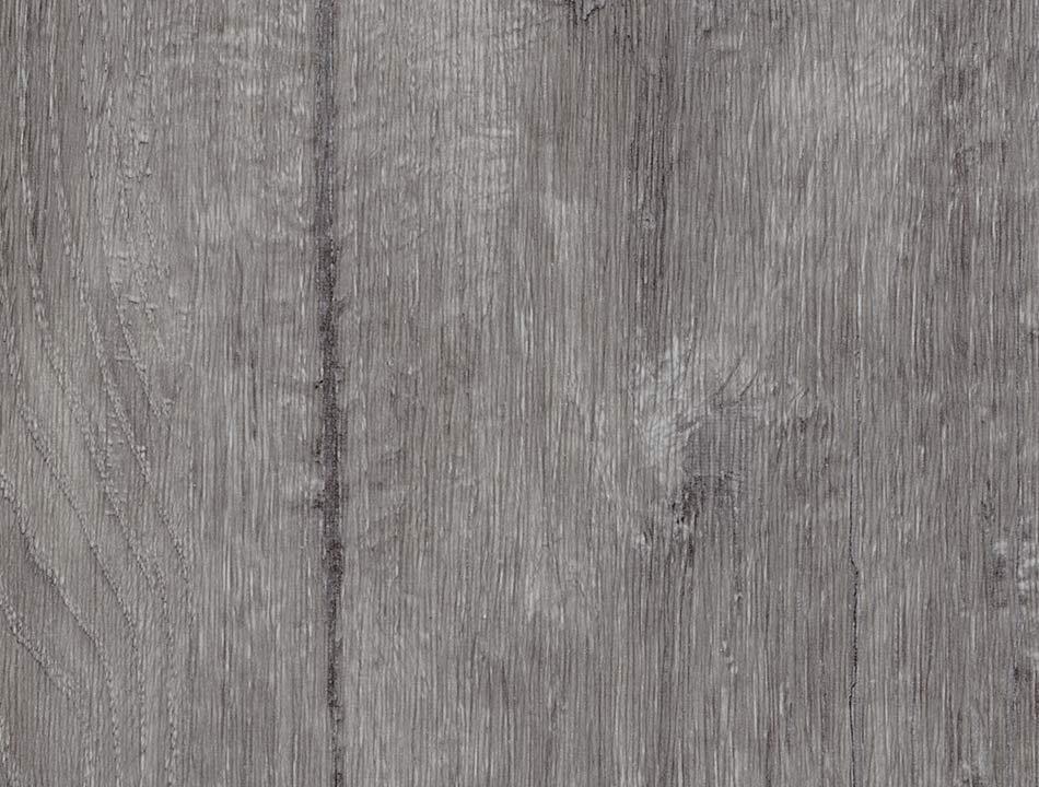 Flächenansicht Anthracite Timber