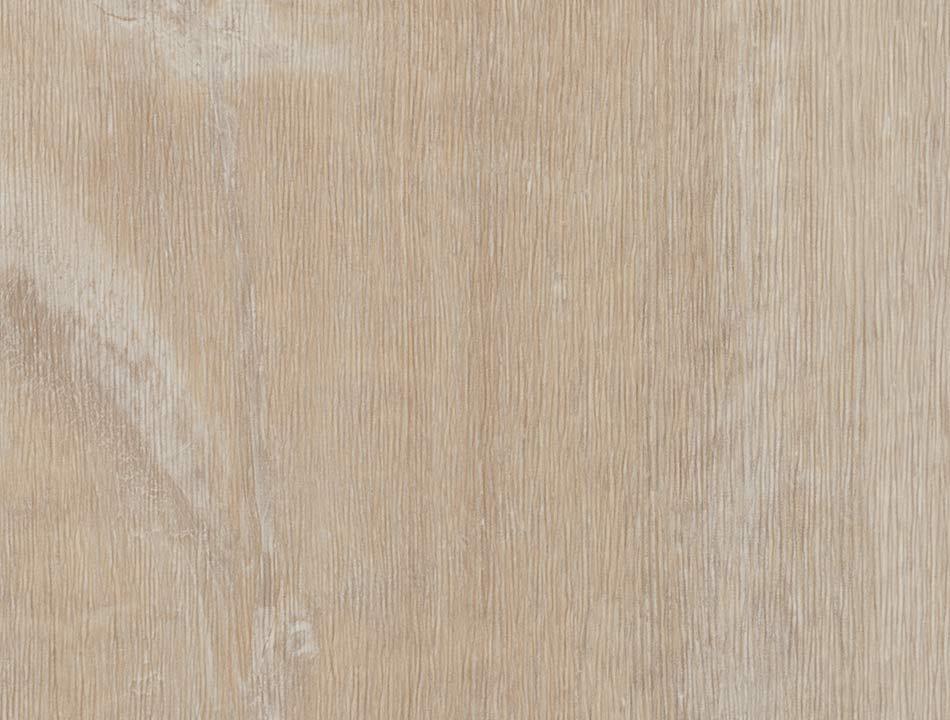 Flächenansicht Light Timber