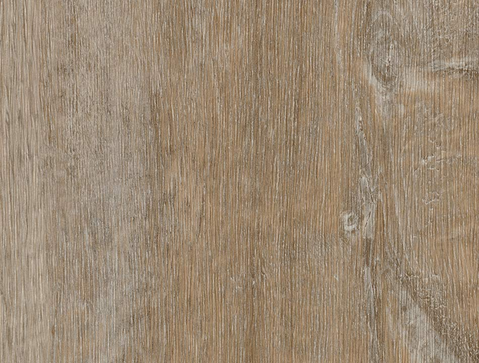 Flächenansicht Natural Timber