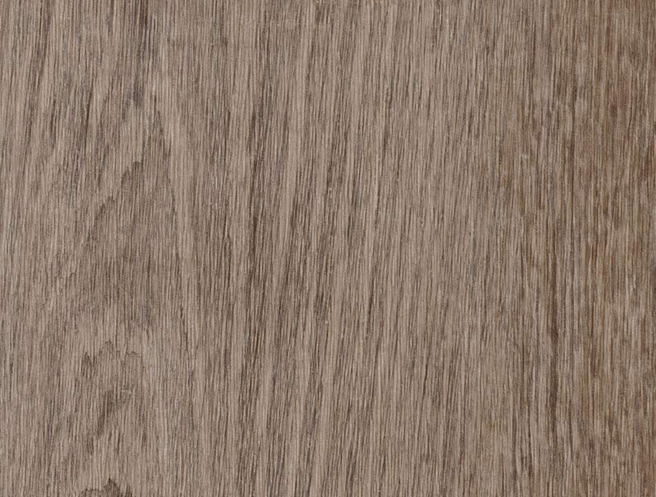 Flächenansicht Natural Grey Oak