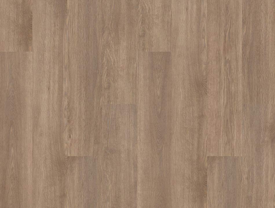 Flächenansicht Natural Collage Oak