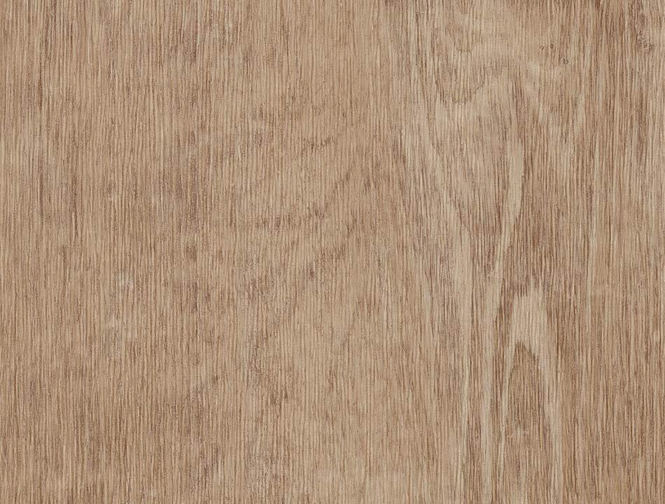 Flächenansicht Natural Warm Oak