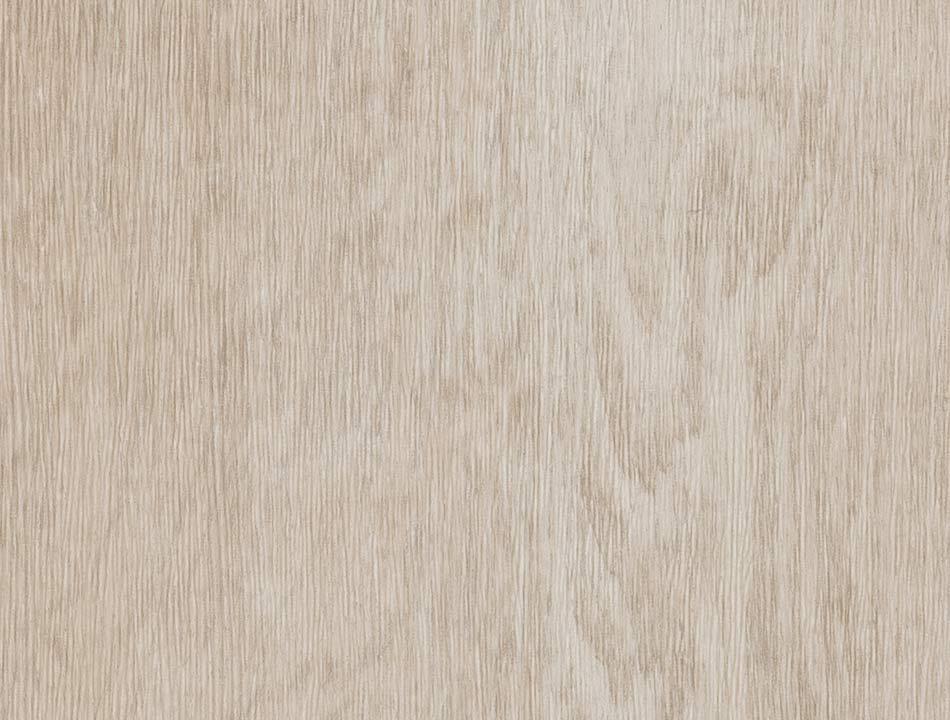 Flächenansicht Natural White Oak