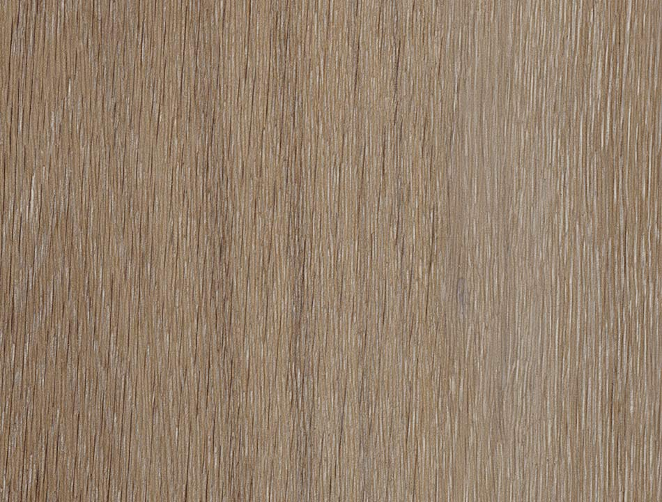 Flächenansicht Natural Oak