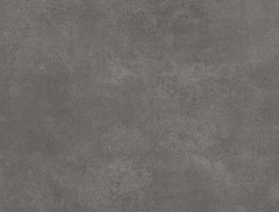 Flächenansicht Natural Concrete