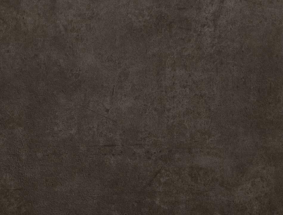 Nero Concrete Flächenansicht Vinyl