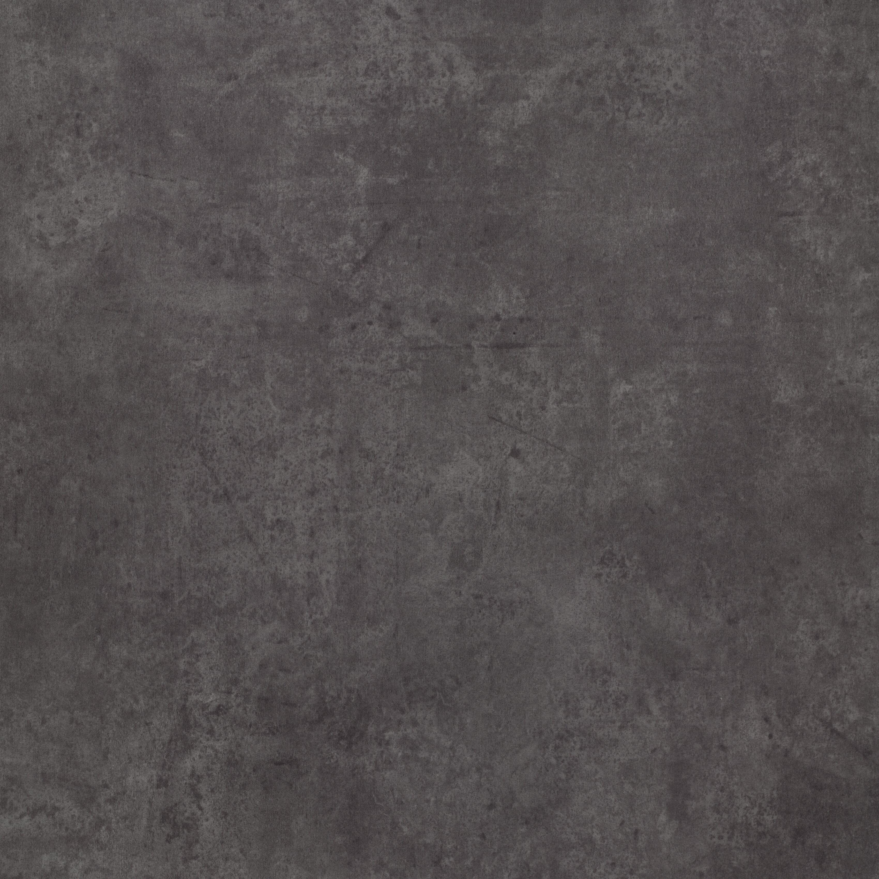 Flächenansicht Charcoal Concrete