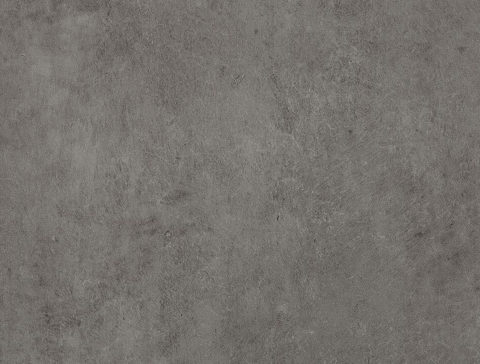 Flächenansicht Mid Concrete