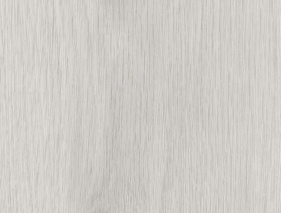 Floorwell Boden – White Oak