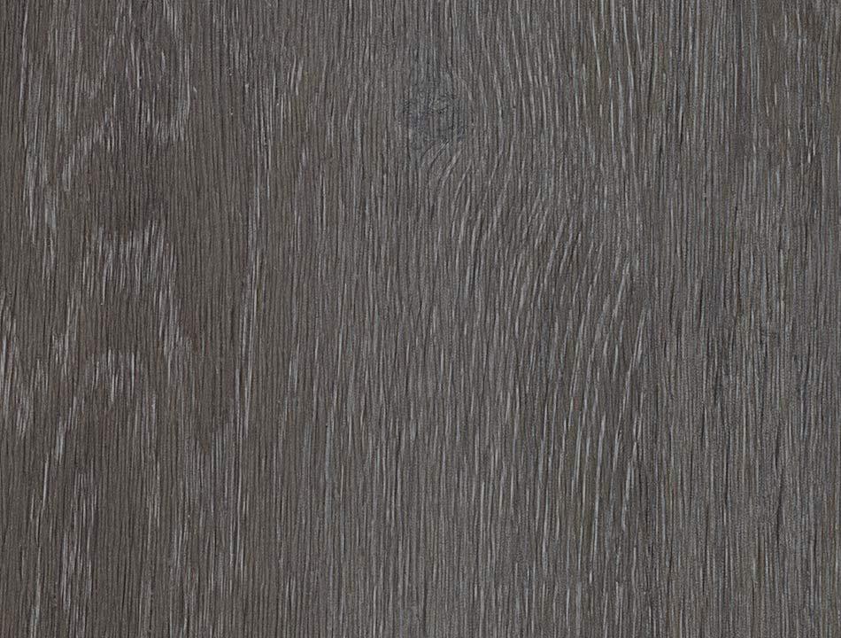 Floorwell Boden – Grey Oak