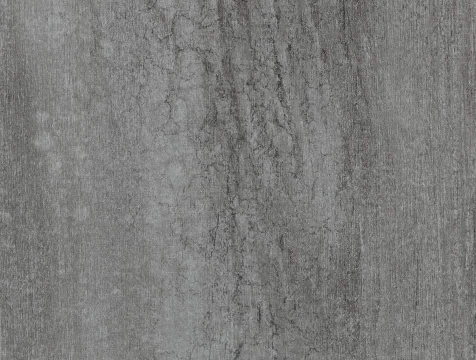Flächenansicht Petrified Oak