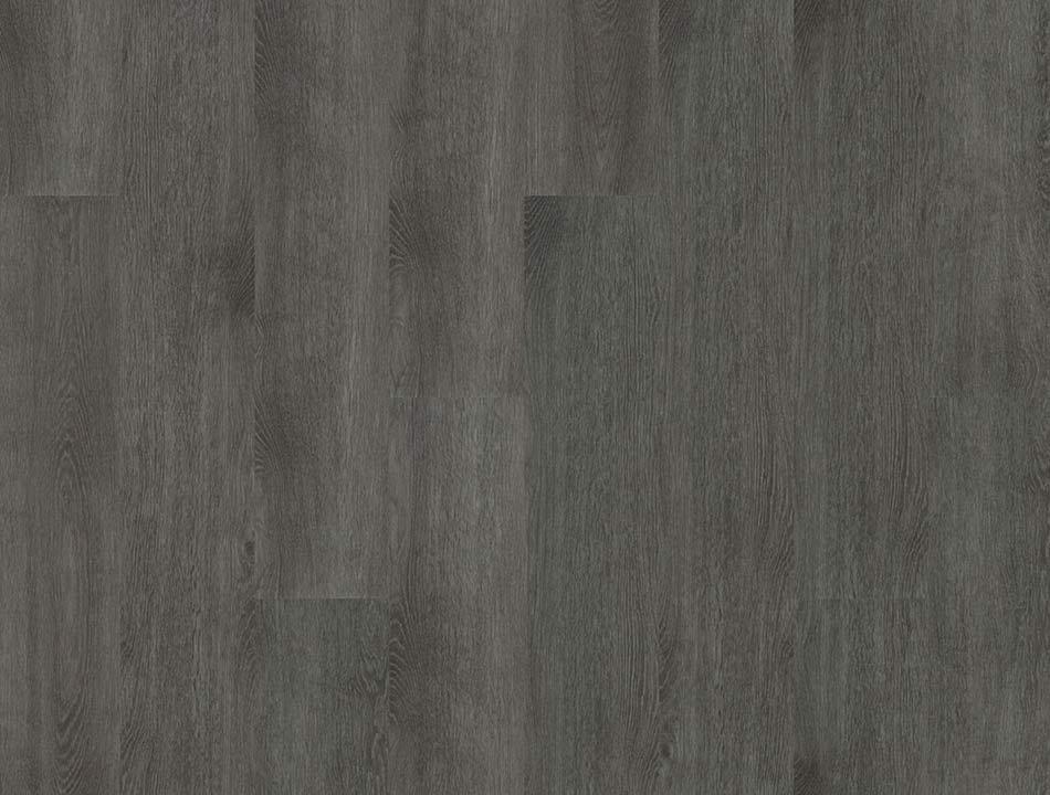 Grey Collage Oak Flächenansicht Vinyl