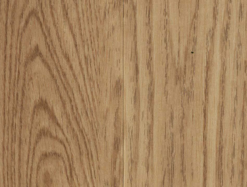 Waxed Oak Flächenansicht