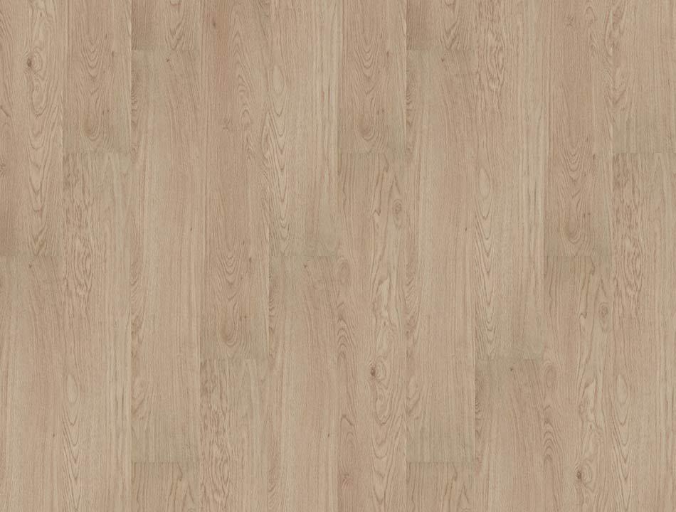 Flächenansicht Whitewash Elegant Oak