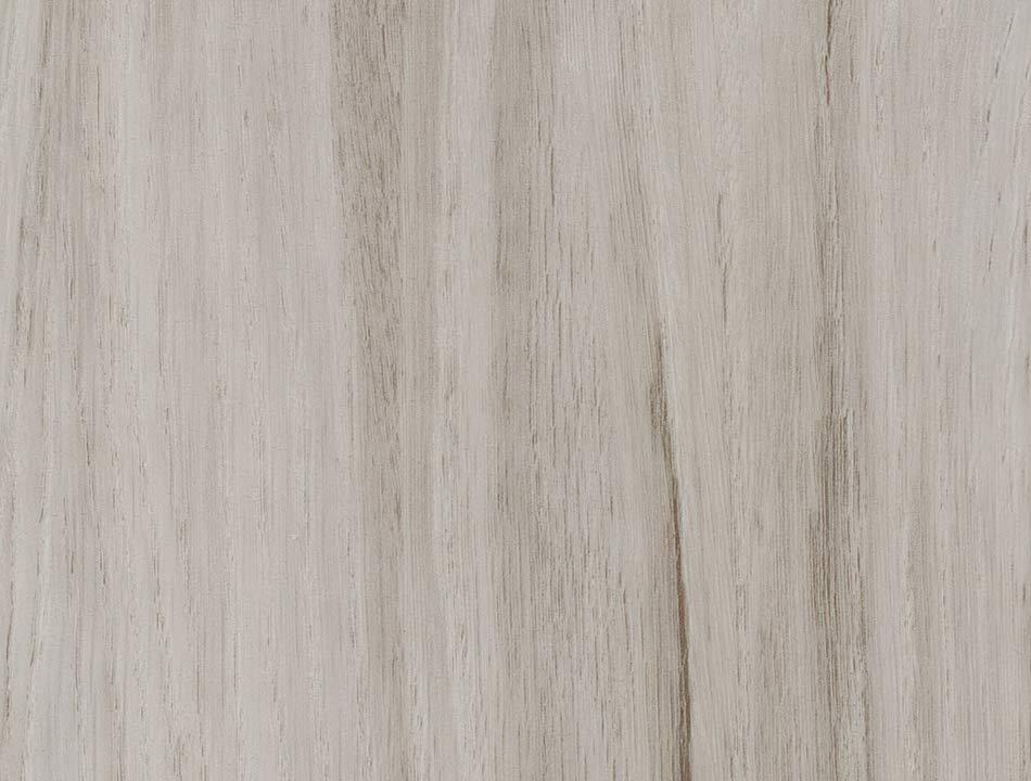 Flächenansicht Whitened Oak