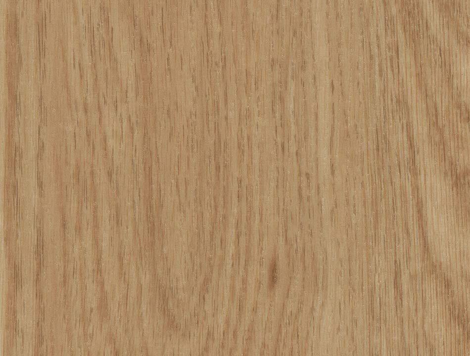 Flächenansicht Honey Elegant Oak