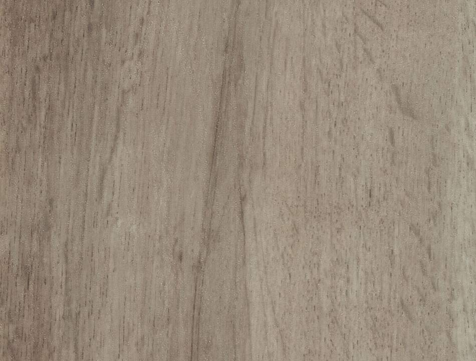 Flächenansicht Grey Autumn Oak