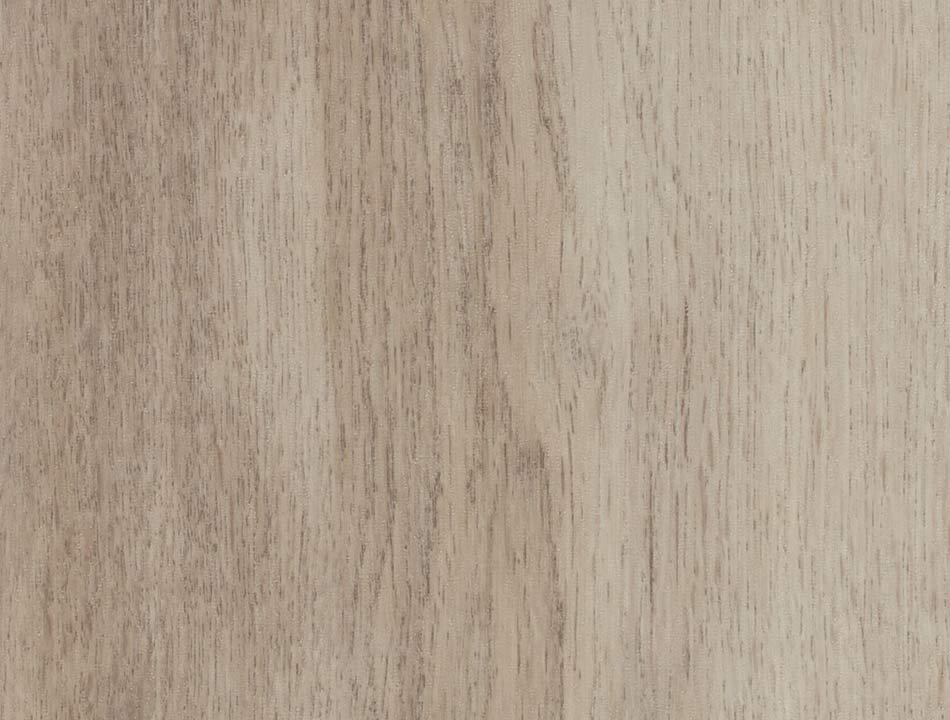White Autumn Oak Flächenansicht Vinyl