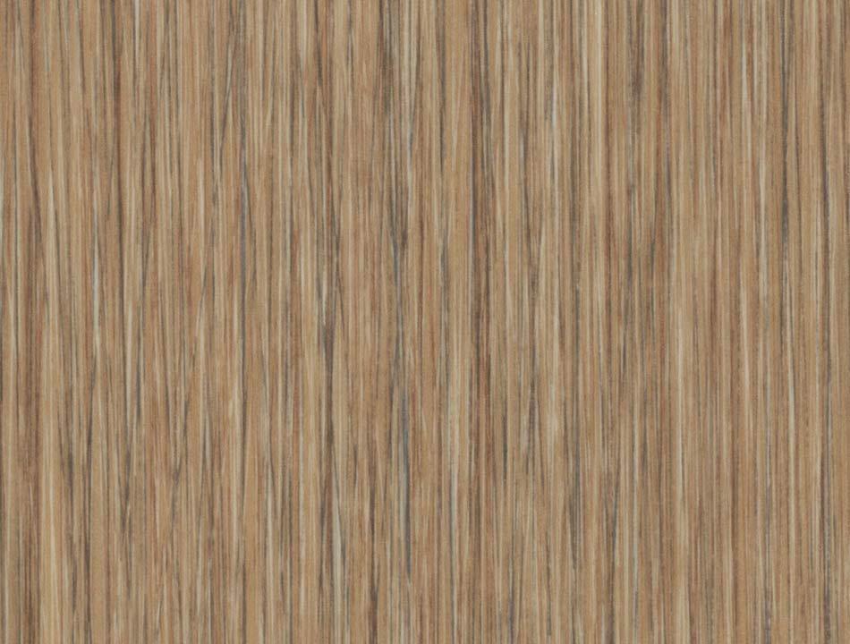 Natural Seagrass Flächenansicht Vinyl