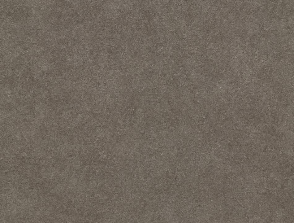 Taupe Sand Flächenansicht Vinyl