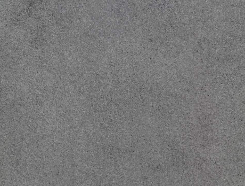 Flächenansicht Iron Cement