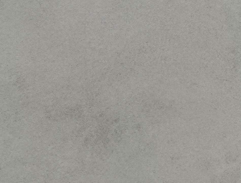 Flächenansicht Smoke Cement