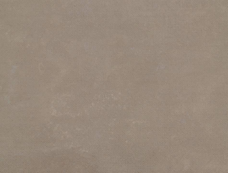 Taupe Texture Flächenansicht Vinyl