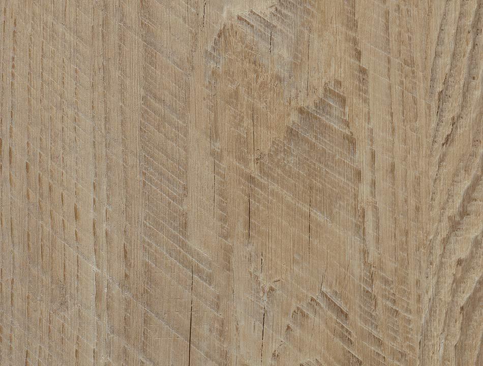 Flächenanischt Neutral Pine