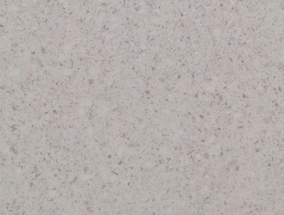Flächenansicht Grey Stone