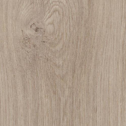 Flächenansicht Washed Oak
