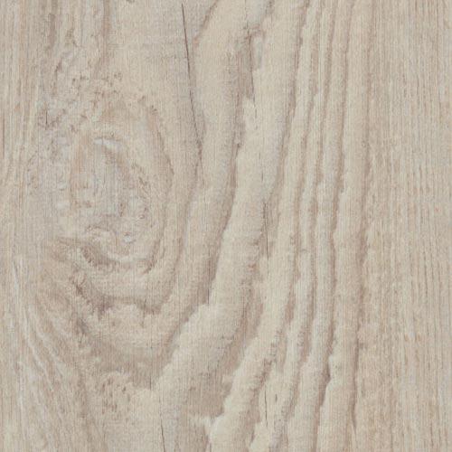 Flächenansicht White Pine