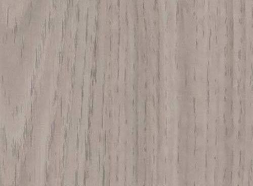 Flächenansicht Grey Waxed Oak