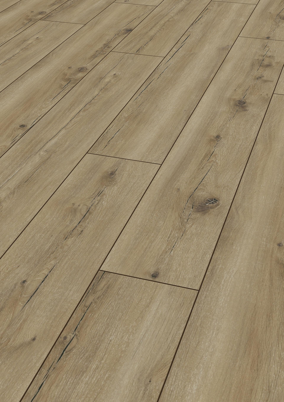 Floorwell Laminat