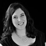 Cassandra Rose Clarke Author Photo