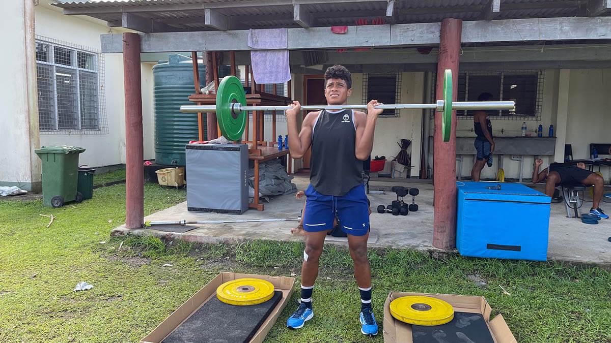 Fijiana bronze medal win to transform women in rugby in Fiji