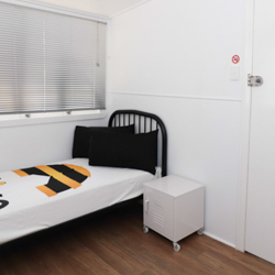 R4/72 Warry St, Fortitude Valley