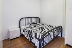 R8/72 Warry St, Fortitude Valley
