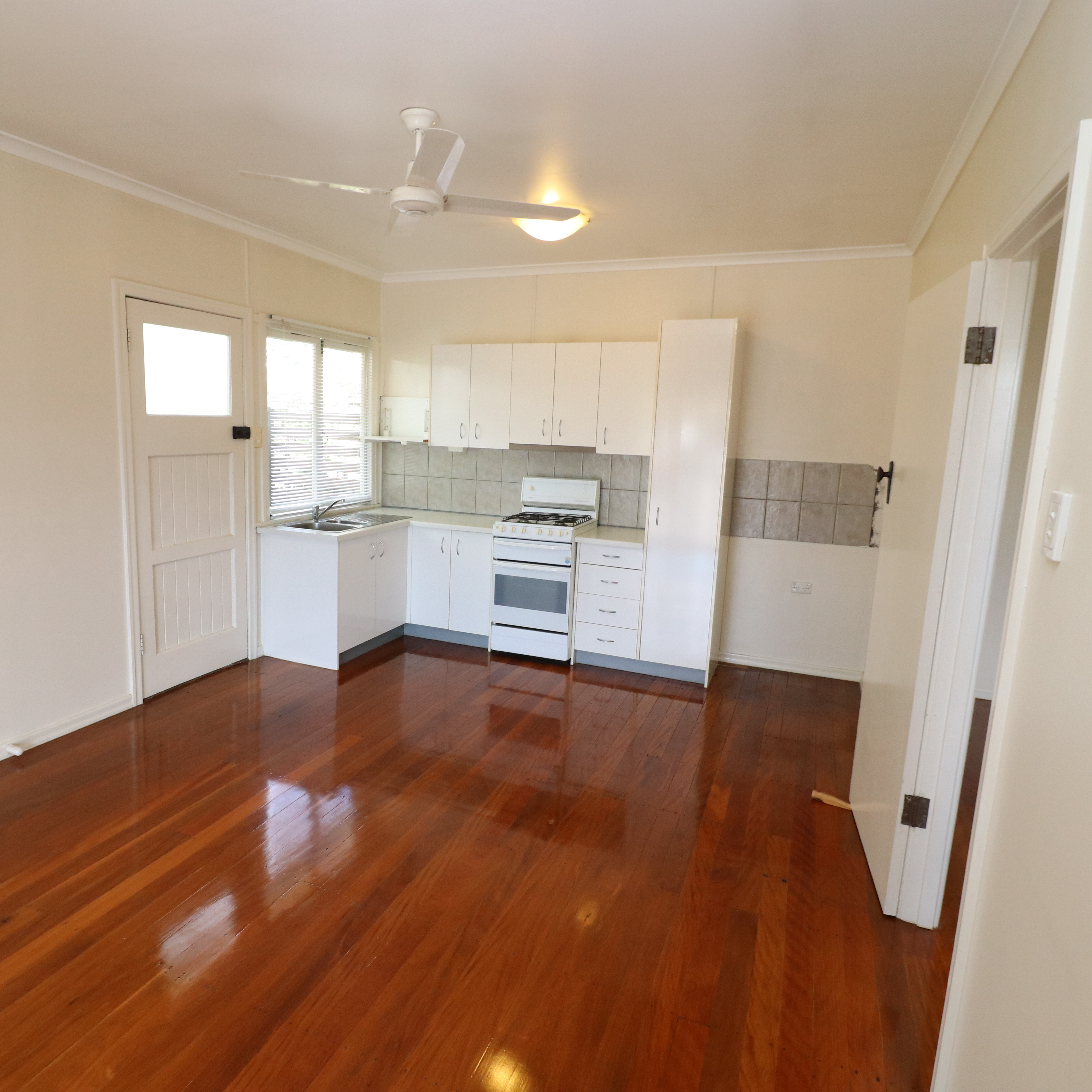 U7/160 Gladstone Road, Highgate Hill