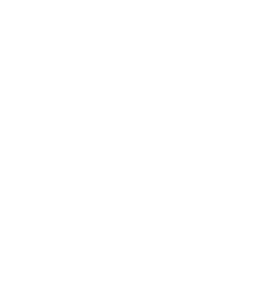 Safe Care Symbol. Our Commitment to You. Quality and Safety are cornerstone of our care.