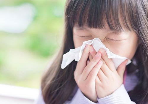 POTENTIAL HARMFUL EFFECTS OF DUST INHALATION AND INGESTION