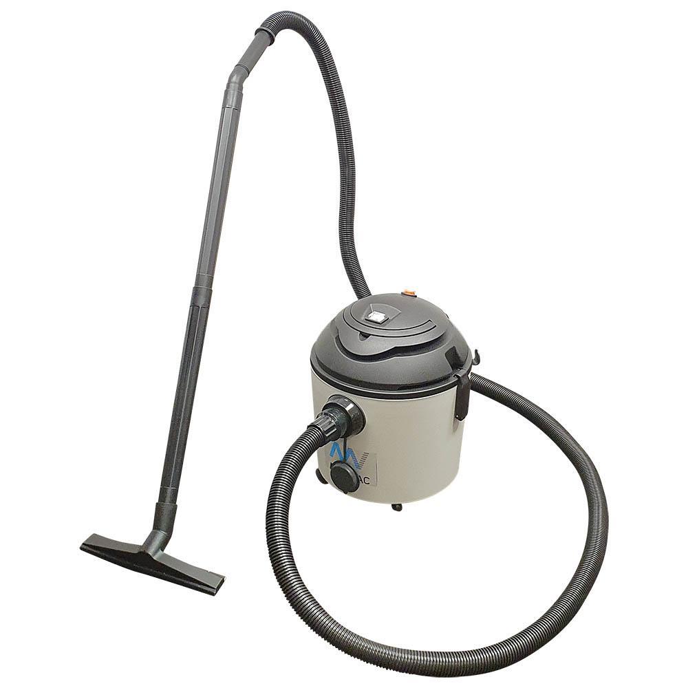 Tradesman's 15ltr Wet/Dry 230V Vacuum MAXVAC Dura DV15-MB