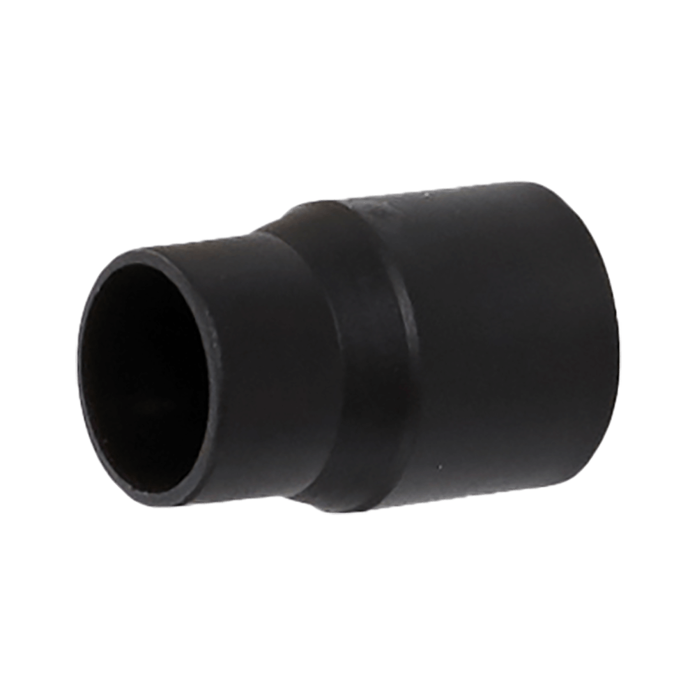 38mm Rubber Hose Cuff fitting for MAXVAC Dura Vacuum Hoses