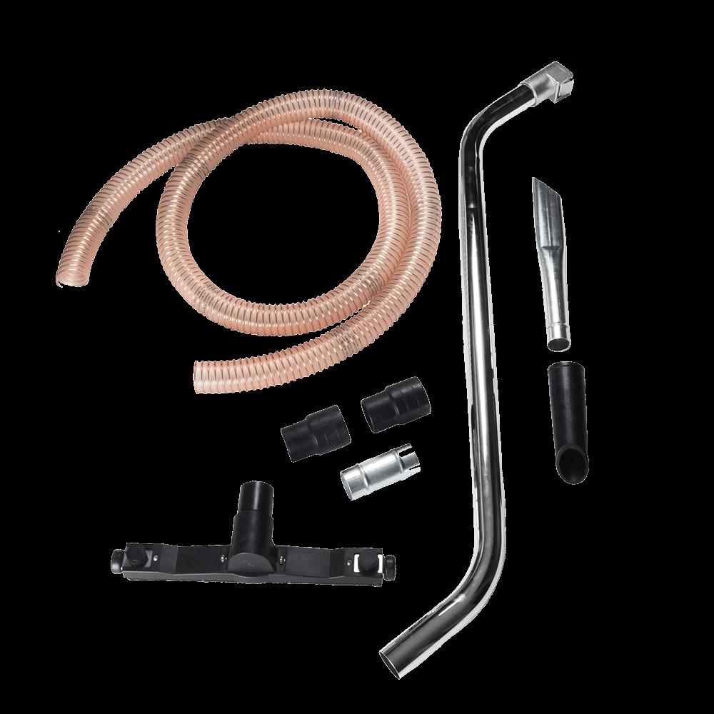 Oil & swarf kit Pro 50mm