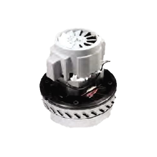 Replacement 230V Motor for SUPRA SV1 Vacuums