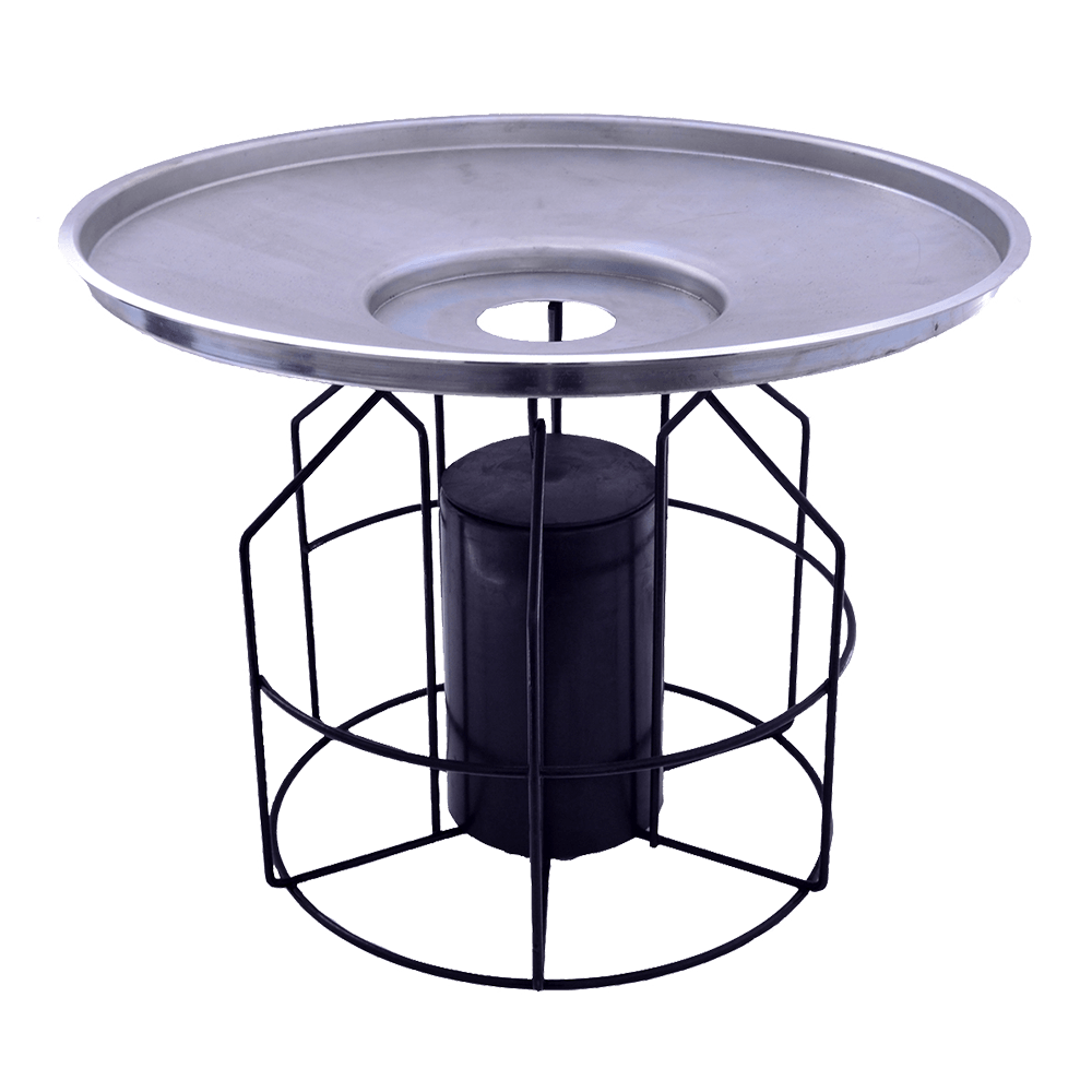 Floating system to suit SV1-470